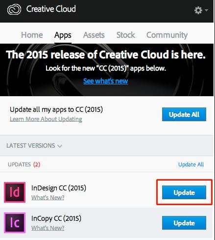 adobe creative cloud phone support